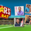 Jeeto SUPERSTARS ka Bat - #SupermealWC15