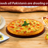 5 Foods All Pakistanis are Drooling Over