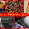 5 foods we as Pakistanis grew up eating