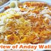 Anday Wali Biryani is the new trending phenomenon