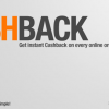 Introducing CASHBACK