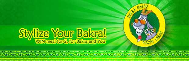 Style_Your_Bakra_Campaign_blog_banner