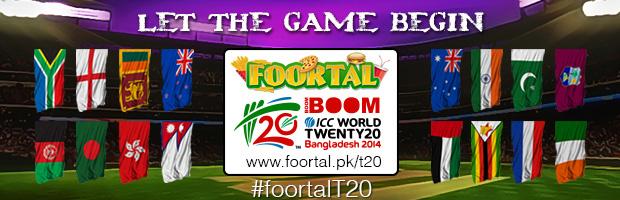 03072014-T20-Blog-Banner-1