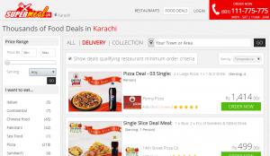 deals-page