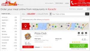 restaurant-listing