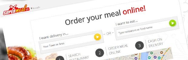supermeal-order-meal-online
