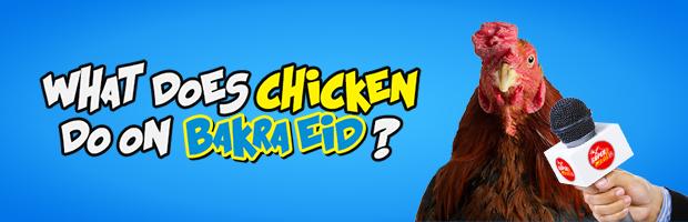 Chicken-on-Bakra-Eid-Blog