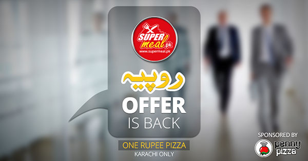 Supermeal-Rupiya-offer-1-2