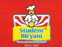 Top 5 Biryanis in Karachi for die heart Biryani Lovers