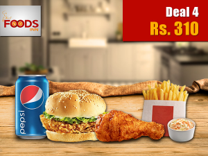 Give your friends treat in budget at these famous eateries