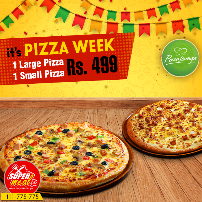 http://www.supermeal.pk/pizza-lounge/menu/its-pizza-week/its-pizza-week?src=home-banners