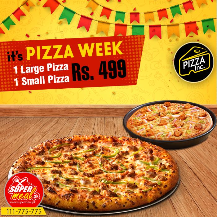 http://www.supermeal.pk/pizza-inc/menu/its-pizza-week/its-pizza-week?src=home-banners