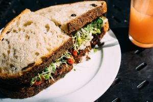 The Best And Quick Sandwich Recipes To Make Your Life Hassle-Less
